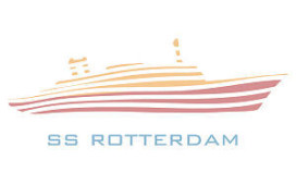 Partycateraar binnen maand aan slag op ss Rotterdam