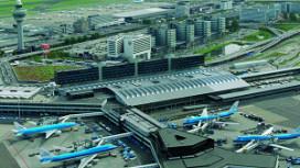 Crisismaatregel: vliegtaks verdwijnt