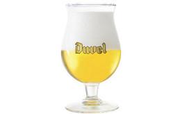 Duvel plust 16 procent in 2008