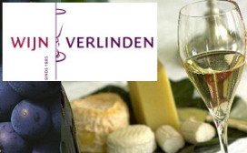 Doorstart Wijn Verlinden een feit