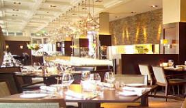Relaunch restaurant Sophia van HME