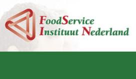 Toeleveranciers foodservice zien winstkansen
