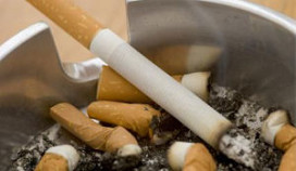 Rookverbod cafés zonder personeel onderuitgehaald