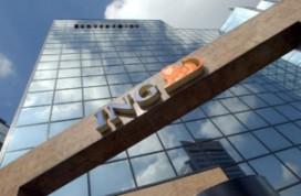 ING: Horeca -7% in 2009