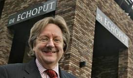 De Echoput vijftig jaar lid KHN