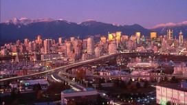 Hotels in Olympisch Vancouver al bijna vol