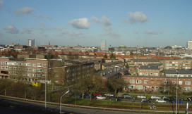 Bouw geen nieuwe hotels in Maastricht