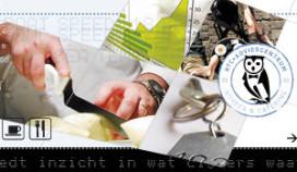 HTC Advies sponsort Gastvrij Nederland