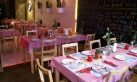 Restaurant Witloof vraagt gast om familierecepten