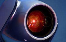 Topchef leidt bedrijf via videoconferencing