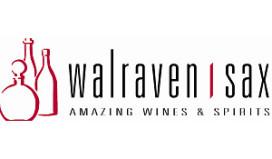 Online wijncursus Walraven│Sax en Gert Crum