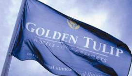 Golden Tulip nog op 3 in Misset Horeca Top-100