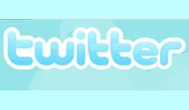 Twitter steeds vaker ingezet door restaurants