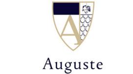 Vernieuwd Auguste in mei open