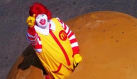 Hotels doen kamers cadeau aan Ronald McDonaldhuis