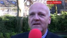 Meeting Plaza raakt 84.000 euro kwijt door fouten