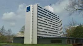Mega-verbouwing Novotel op schema