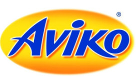 Aviko investeert in Spaanse hapjes