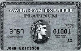 KHN in gesprek met American Express