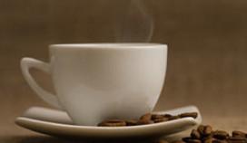 Koffie op caféterras duurder dan gemiddeld horecabedrijf