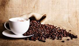 Nederlandse koffiebrander wint 'duurzame' prijs