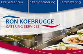 Koebrugge catering verkoopt inboedel