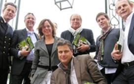 Relais presenteert tiende editie relatiemagazine