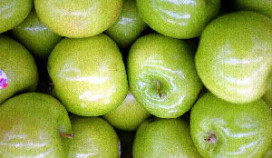 The Greenery gaat eigen schoolfruit leveren