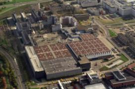 Maastricht scoort beter als congresstad
