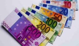Nacht van de Fooi brengt 120.000 euro op