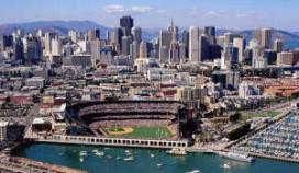 San Francisco wil peukentoeslag