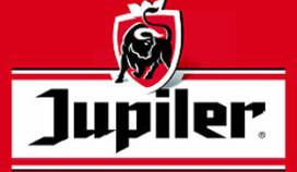 Jupiler voor vijf jaar sponsor Parkpop