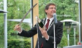 Opening restaurant Vlonders van hotel Mitland