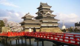 Japan ontdekt gat in de markt met diabetesrestaurants