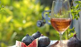 Roséproducenten tegen 'gemengde' rosé