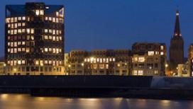 Net geopend Hotel Doesburg in problemen
