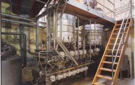 50.000 liter lambikbier verloren door hitte