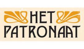 Het Patronaat in Tilburg nu open als evenementenlocatie