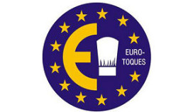 Euro-Toques in actie voor We Care Foundation