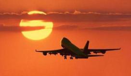 Nederlanders nog niet wijs op reis