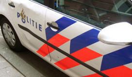 Personeel Hotel Houten mishandeld