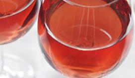 Brussel ziet af van wijnmengen tot rosé