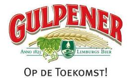 Gulpener bier erkend streekproduct