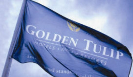 Starwood Capital koopt Golden Tulip