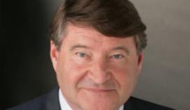 Tom Krooswijk nieuwe directeur Hotel de l'Europe