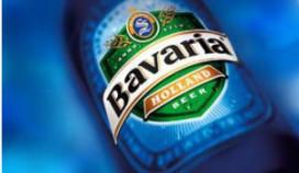 Brouwer Bavaria mag merknaam in Spanje houden