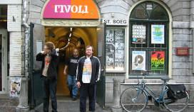 Tivoli wint geding tegen Utrechts muziekpaleis