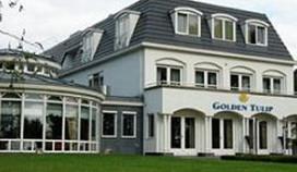 Eerste hotel uit failliet Golden Tulip naar Fletcher