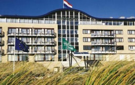 Apollo Hotels lijft Holiday Inn IJmuiden in
