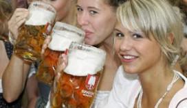 Duits bier wordt duurder